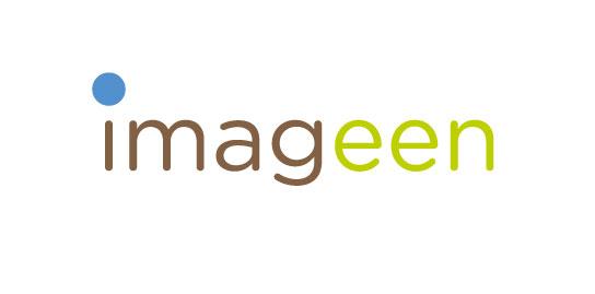 Logo_Imageen